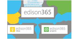 edition<b>365</b> expands its existing portfolio