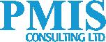 PMIS-logo