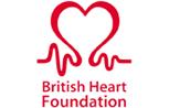 britice-hearts