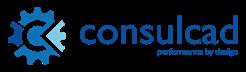 Consulcad Logo