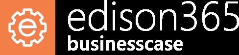 business-case-logo