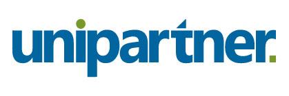 UniPartner-website-logo